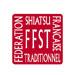Fédération Française de Shiatsu Traditionnel - Paris 17