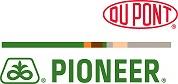 PIONEER/DUPONT