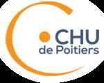 CHU POITIERS-LUSIGNAN