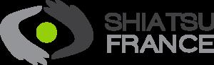 Annuaire Shiatsu France